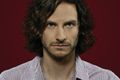 Gotye znowu z The Basics