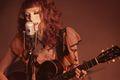 Karen Elson i Beck odkurzają Fleetwood Mac