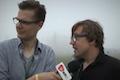 """""""Będziemy grać, bo co mamy robić"""" (Minerals na Heineken Open'er Festival)"""