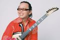 Nguyen Le, gitarzysta z Francji wystąpi podczas jesiennej Ery Jazzu
