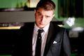 Plan B chwali Justina Timberlake'a