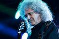 Koncert Queen na Stadionie Miejskim we Wrocławiu
