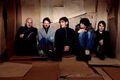 Utwory Radiohead zakazane w restauracjach