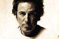 Mija 40 lat od pierwszej płyty Bruce'a Springsteena