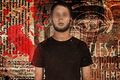 Basista God's Gotta Boyfriend zatrzymany za posiadanie marihuany