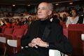 Noc Kilara z okazji 80. urodzin kompozytora