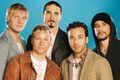 Cała prawda o Backstreet Boys