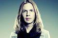 Beck i muzycy Radiohead pomagają JJ Doom
