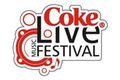 Coke Live Music Festival 2012 już od piątku