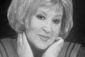Zmarła wybitna śpiewaczka operowa Teresa May-Czyżowska