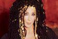 Cher zaprasza do świata kobiet