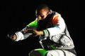 Chris Brown i Tyga prezentują