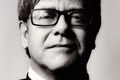Elton John ma kolejne dziecko