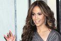 Flo Rida tańczy z Jennifer Lopez tekst piosenki