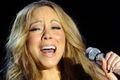 Mariah Carey z płytą na wiosnę