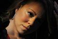 Mariah Carey chcę Cię na walentynki