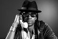 2 Chainz definiuje hip-hop i celuje w platynę