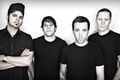 Billy Talent, P.O.D. i Gentleman na Lemon Festival tekst piosenki