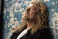 Robert Plant widzi szansę na reaktywację Led Zeppelin
