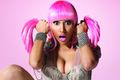 Nicki Minaj coraz bliżej aktorstwa