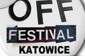 OFF Festival od czwartku w Katowicach