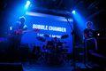 Bubble Chamber zwycięzcą konkursu młodych kapel na Ostróda Reggae Festiwal 2012