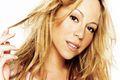 Mariah Carey wybrała się do krainy Oz