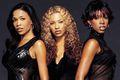 Destiny's Child składa playlistę