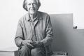 20 lat temu zmarł kompozytor John Cage