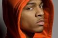 Niedoceniony Bow Wow rezygnuje z płyty