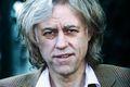 Bob Geldof na Święto Niepodległości w Warszawie