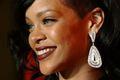Rihanna nie mieści się w normie