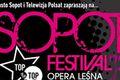16 wykonawców z Europy w pierwszym dniu Sopot Festival