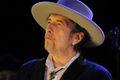Nieznany Bob Dylan u braci Coenów