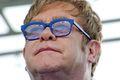 Elton John znów kocha Madonnę