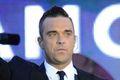 """Gwiazda """"X Factora"""" i Robbie Williams na szczycie w Wielkiej Brytanii"""