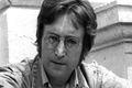 Listy Johna Lennona uka�� si� 9 pa�dziernika