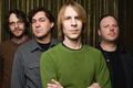 "Mudhoney udostępnia ""The Only Son of the Widow from Nain"" tekst piosenki"