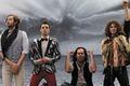 The Killers chcą przerwy