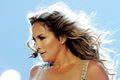 Jennifer Lopez po raz pierwszy w Polsce