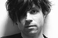Ryan Adams produkuje The Lemonheads tekst piosenki