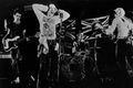 Gitarzysta Sex Pistols apeluje o rewolucję