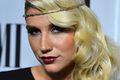 Kesha odwołuje koncerty