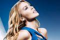 Pocałuj Kylie Minogue