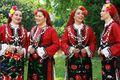 Najstarsze pieśni Europy na festiwalu w Lublinie