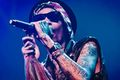 """Wiz Khalifa przedstawia """"We Dem Boyz"""" tekst piosenki"""