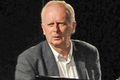 Janusz Olejniczak świętował 60. urodziny w Warszawie