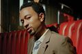 John Legend jedzie z HBO na South Beach