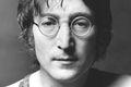 Urodziny Johna Lennona w warszawskim Hard Rock Cafe