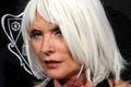 Debbie Harry chce skończyć z Blondie
